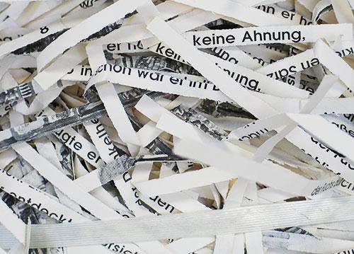 Archive-Constitution-Beitragsbild