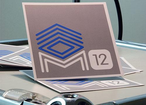M12-Beitragsbild