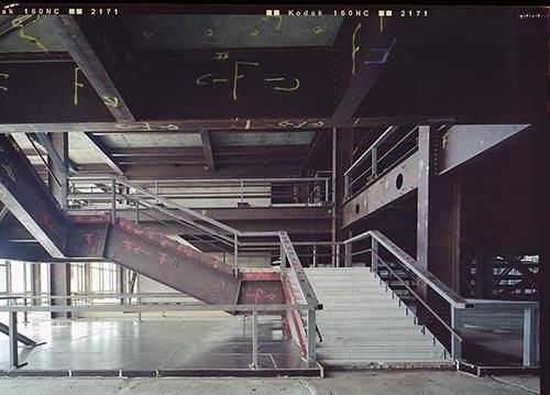 Palastschleifen-Beitragsbild